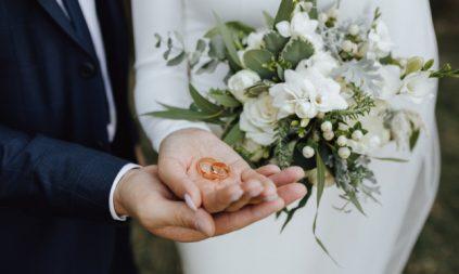 mua nhẫn cưới tại Hải Phòng
