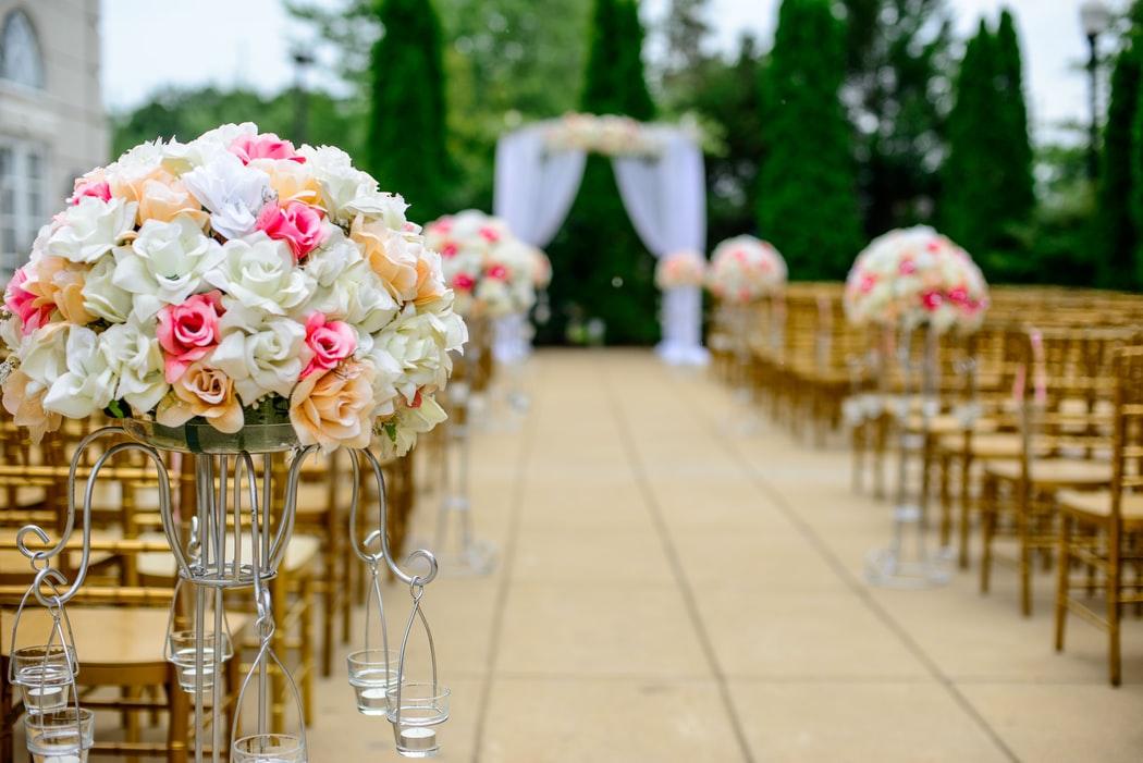tối ưu ngân sách đám cưới