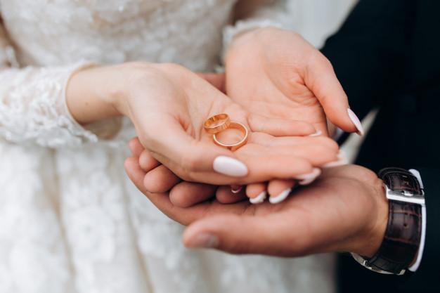 Cuộc sống sau hôn nhân