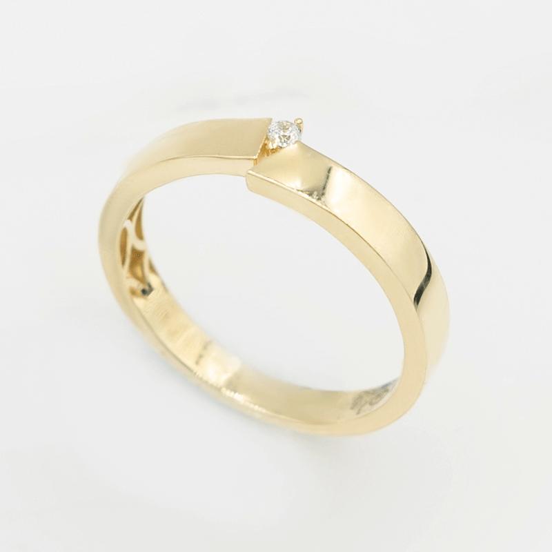 Chọn nhẫn cưới cho chú rể